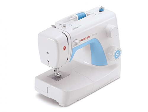 best sewing machine for stretch fabrics