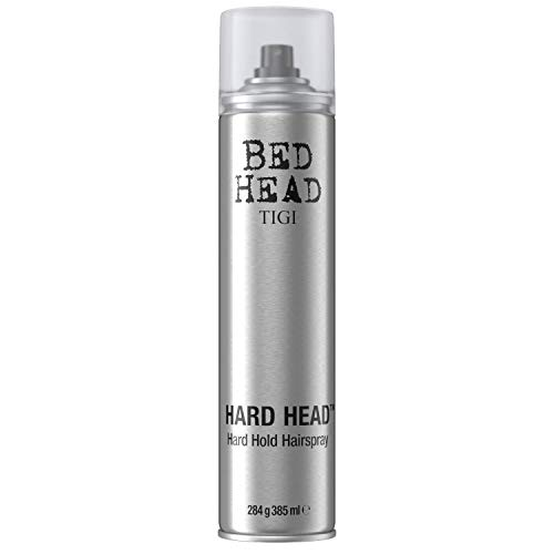 Bed Head by TIGI - Hard Head