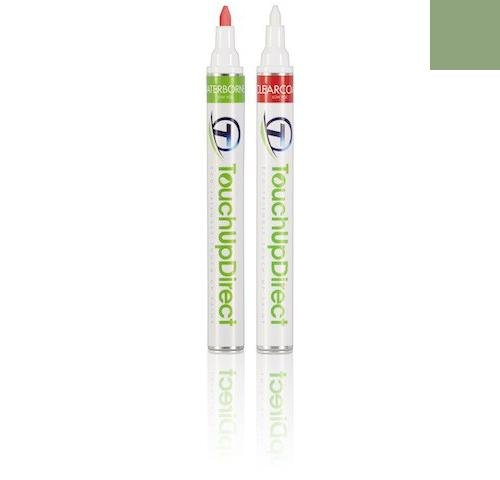ford-freestyle-automotive-touch-up-paint-ecopen-spruce-green-metallic-fs-m6860-premium-package