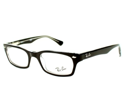 Ray-Ban Brille (RX5150 2034 50)