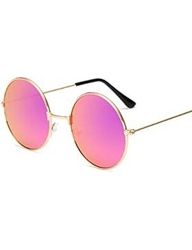 Godea - Gafas de sol - para niña