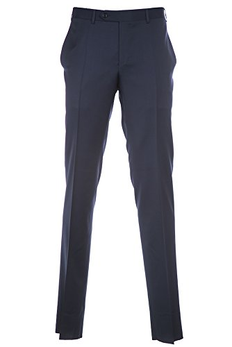 canali-trouser-basic-in-navy-32