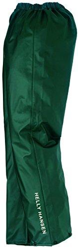helly-hansen-voss-waterproof-trousers