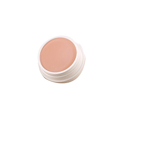segregation-frost-liquid-foundation-maycheer-two-color-soft-concealer-collapsible-powder-basement-co