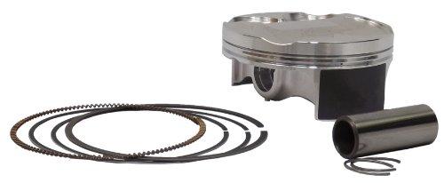 Athena S4F08800004B Kolbensatz, Durchmesser : 87.96 - Best Price