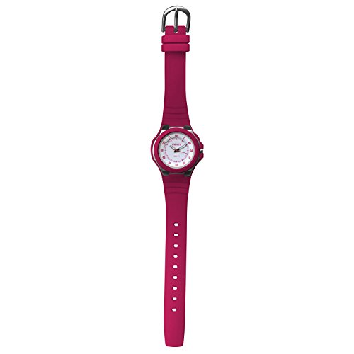 dakota-watch-company-kids-stingray-el-midsize-outdoor-watch-pink
