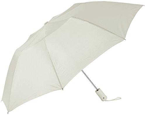 rainkist-grey-the-star-auto-open-umbrella