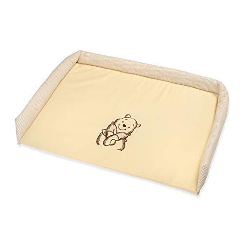Couverture confort Taggie b/éb/é Doudou//personnalis/é avec Winnie lOurson cadeau id/éal.