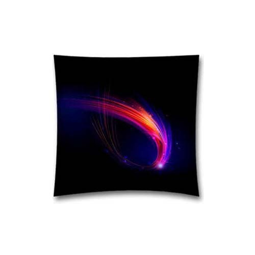 alibaba-dark-abstract-lines-art-pattern-throw-pillow-case-copricuscini-e-federe-sham-decor-cushion-c