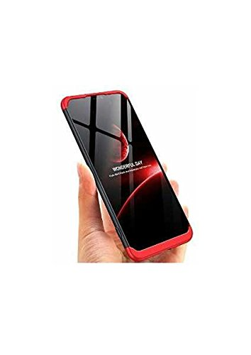 Vivo v9 phone cover Multi-coloured