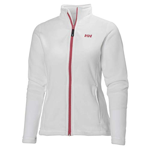 31ModoJZ4rL. SS500  - Helly Hansen Women's Daybreaker Fleece