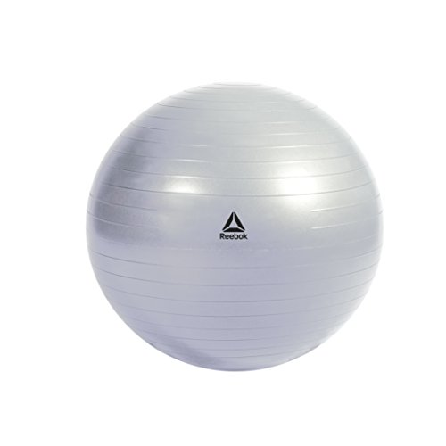 Reebok Gymball – Exercise Balls & Accessories