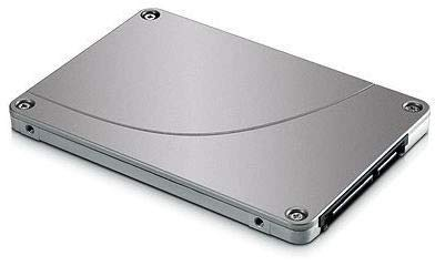 externe Festplatte 128GB SSD  | 4054842327302