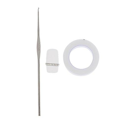 magideal-alambre-de-acero-con-pegatina-de-correccion-articulos-accesorios-deportivo-acuatico-activid