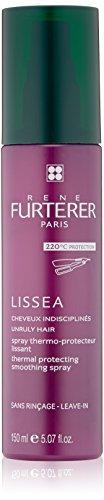 Rene Furterer Lissea Glättendes Hitzeschutzspray, 150 ml