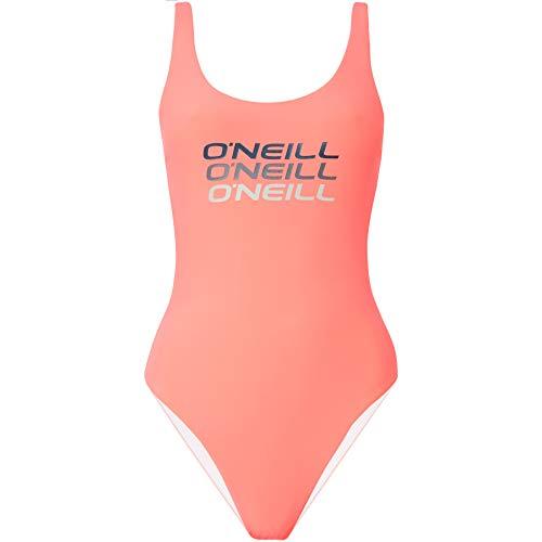 O'Neill Badeanzug Logo Tripple Swimsuit