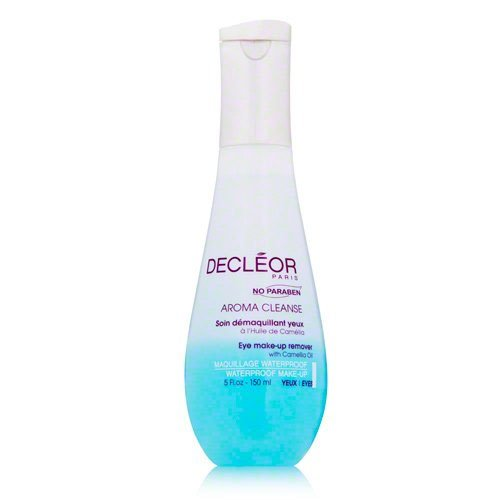 decleor-aroma-cleanse-eye-make-up-remover-waterproof-make-up-150-ml