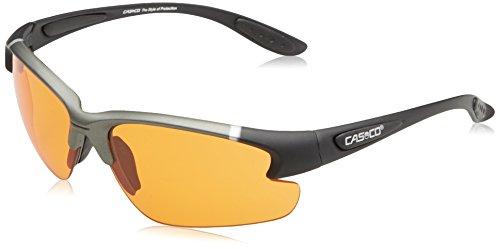 Casco Erwachsene Brille SX-20 Polarized
