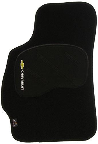 juego-de-alfombras-de-moqueta-a-medida-premium-negro-para-chevrolet-nubira-sw-de-2004-a-2010
