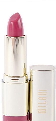 MILANI Color Statement Lipstick Plumrose