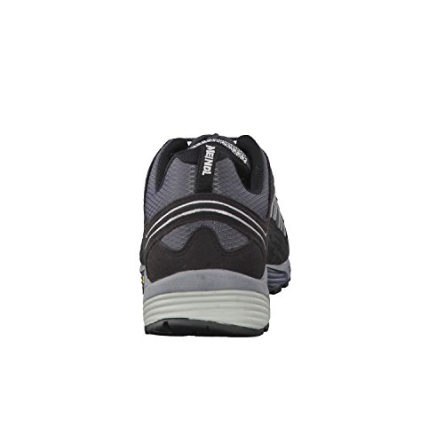 Hommes Chaussure de randonnée légère SX 1 GTX Noir