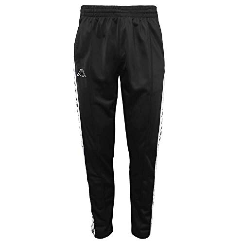 ca00ce589c85 Pantalone bianco uomo | Classifica prodotti (Migliori & Recensioni ...