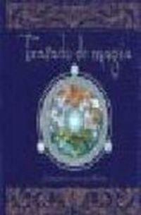 Tratado de magia (LIBROS ILUSTRADOS) por VARIOS AUTORES