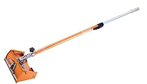 varan-motors-ph-10-automatik-trockenbau-fugenfuller-set-automatischer-fugen-fur-rigips-25cm-breite