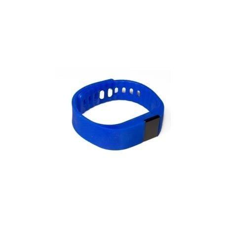 swiss-pro-280202-pulsera-reloj-digital-bluetooth-40-notificacion-de-llamada-y-mensaje-color-azul
