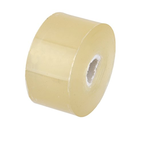 magideal-328ft-3cm-grafting-stretchable-tape-moisture-barrier-plant-repair-clear