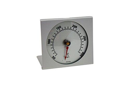 Aeg Kühlschrank Alarm Blinkt : ᐅᐅ】 backofenthermometer test o. vergleich oktober 2018