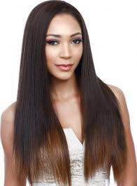 bobbi-boss-elegante-perruque-weave-wig-gracia-a-lace-wig-human-hair-blend