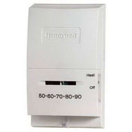 Honeywell ct53K1006/E1-Standard millivolt hitzebeständig Manuelle Thermostat