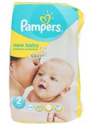 pampers-new-baby-windeln-gr2-mini-3-6-kg-sparpaket-1-packung-a-44-stuck