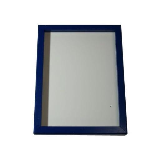 Instant-Art-Frame-Frame-Onlyby-Ickle-Pickle-Magic-Trick