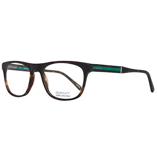 Yiwann clip per vestiti e occhiali Supporto magnetico in acciaio INOX per occhiali e occhiali