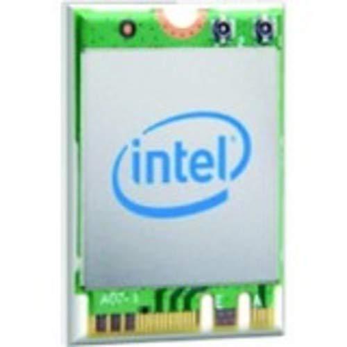 Intel Wireless-AC 9260 WLAN/Bluetooth 1730