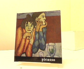 Skinkin Wandtattoo iPhone 7Plus von zu Hause Originelles Design: Picasso von Ale Giorgini