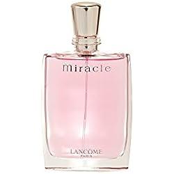 Lancome - MIRACLE edp vapo 30 ml