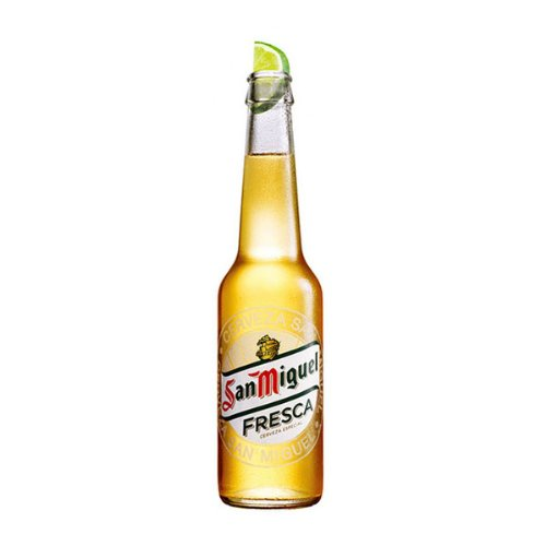 san-miguel-fresca-lager-24-x-330ml-bottles