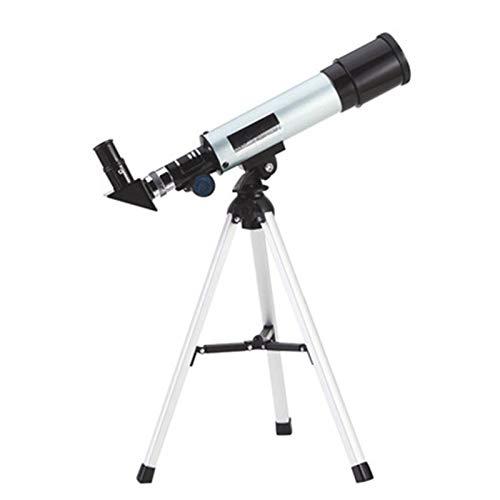 ZUZEN Telescopio Profesional