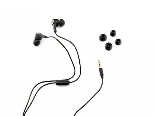 Preisvergleich Produktbild In-Ear-Headset 3,5mm für Acer Switch 5 (SW512-52) Serie