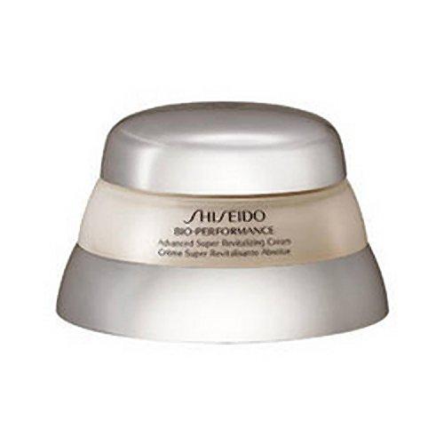 Bio-Performance Revapo Cr. 75 ml (Revitalizing Cream Super)