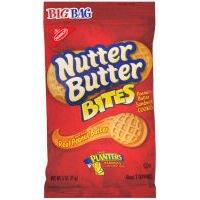 nabisco-nutter-butter-bites