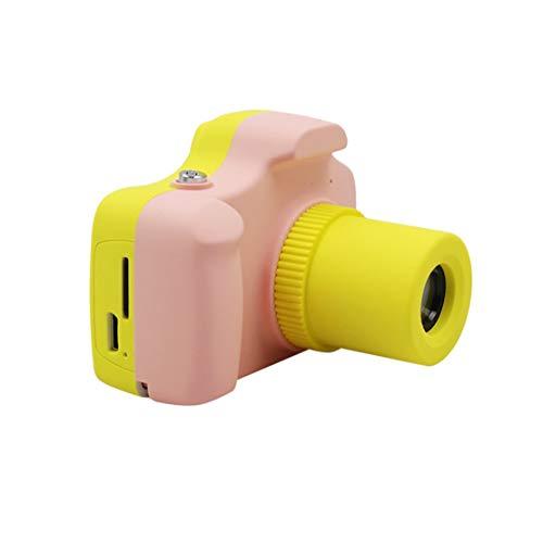 Fotocamera-digitale-multifunzione-Fotocamera-digitale-per-bambini-Fotocamera-digitale-da-15-pollici-Fotocamera-digitale-per-bambini-Videocamera-DV-per-bambini-Rosa