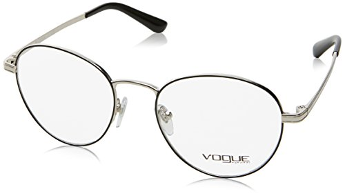 Vogue Brille (VO4024 352 50)