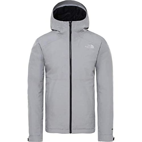 31MpmR09WsL. SS500  - The North Face Men's M Millerton Insulate Synthetic