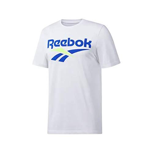 Reebok 100% cotton