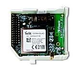 Visonic WA45- GSM, 350 GSM/GPRS, con connettività PowerMaster, collega l'impianto di rivelazione di intrusioni e di allarme della stazione centrale di allarme