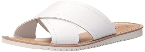 franco-sarto-quentin-mujer-us-9-blanco-sandalia